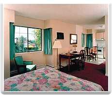 bedroom_212_s_b