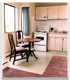 kitchen_s_b